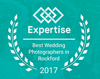 Best photographer expertise 2017small